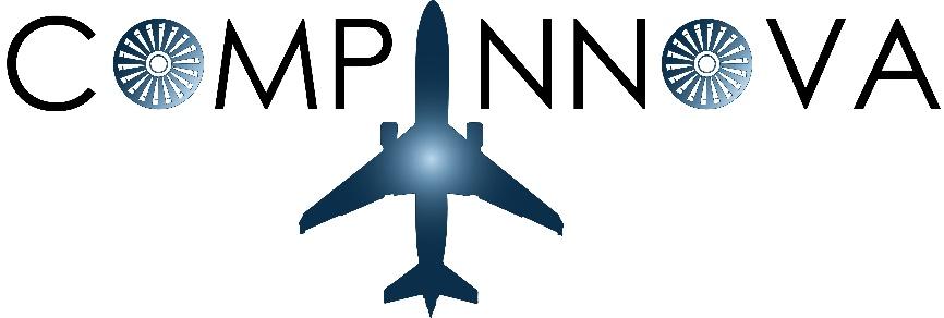 CompInnova Logo