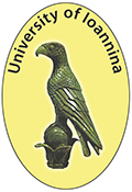 University of Loannina